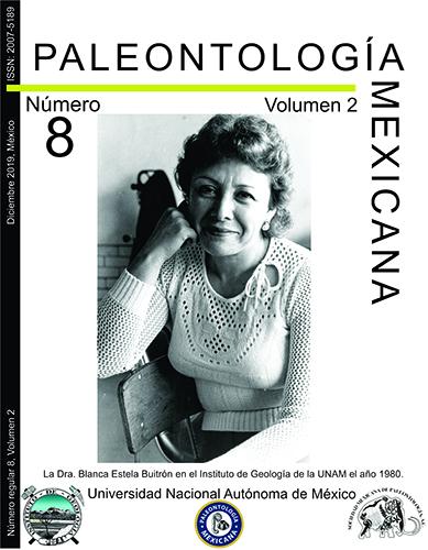 Cover issue 142 es es